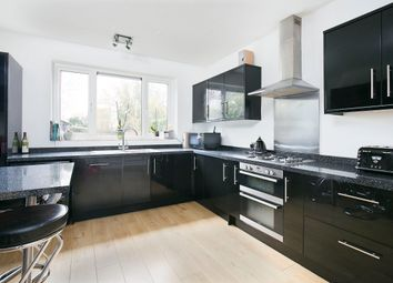 Thumbnail 3 bed bungalow to rent in Woburn Hill, Addlestone