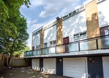 Thumbnail 2 bed terraced house for sale in Heston Road, Hounslow