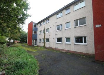 Thumbnail 6 bed flat for sale in Beattie Court And Noble Place Portfolio, Hawick Scottish Borders TD98Hw