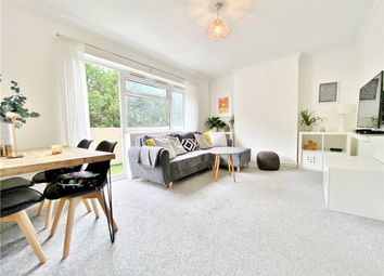 2 bed maisonette for sale in Ross Road, Twickenham TW2