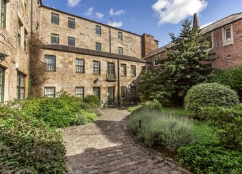 Thumbnail 1 bed flat for sale in 91/9 Constitution Street, Leith, Edinburgh