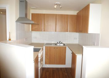 Thumbnail 2 bed flat to rent in Watsons Yard, West Street, Horncastle