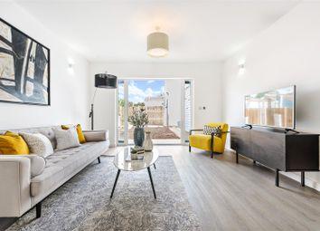 3 bed property for sale in St. Johns Lane, Bedminster, Bristol BS3