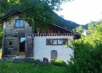 Thumbnail 1 bed chalet for sale in Saint-Nicolas-La-Chapelle, 73590, France