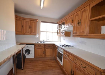 Thumbnail 3 bed flat to rent in Roden Street, Islington, London