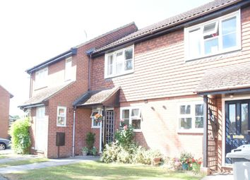 Thumbnail 2 bed terraced house to rent in Elizabeth Court, Farncombe