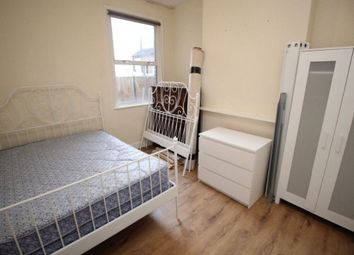 Thumbnail 5 bed terraced house to rent in Rookstone Rd, Tooting
