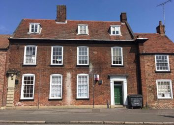 Thumbnail Flat to rent in Stonegate Street, King's Lynn