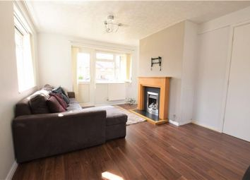 Thumbnail 2 bed flat for sale in Masons Road, Headington, Oxford