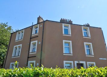 Thumbnail 2 bed flat for sale in Tullideph Street, Dundee