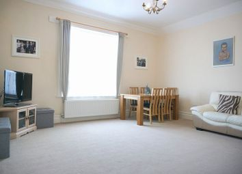 Thumbnail 2 bed maisonette to rent in Richmond Road, North Kingston