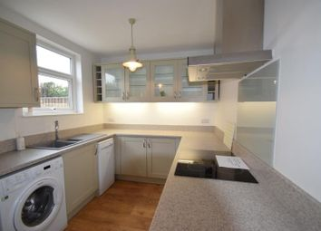 Thumbnail 2 bedroom cottage to rent in The Cottages, Thorpe Green Mews, Shoeburyness