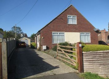 Thumbnail 3 bed property for sale in Primrose Lane, Yeovil