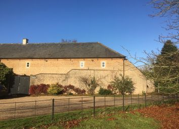 Thumbnail 4 bed barn conversion to rent in Hall Mews, Papplewick, Nottingham
