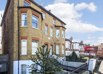 5 bed semi-detached house for sale in Avenue Park Road, Tulse Hill SE27