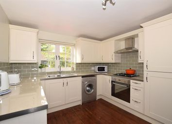 2 bed semi-detached house for sale in Three Elm Lane, Tonbridge, Kent TN11