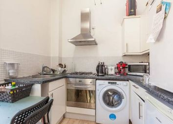 Thumbnail 2 bedroom flat to rent in Atlantic Road, London