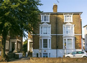 2 bed maisonette for sale in Church Road, Richmond TW9