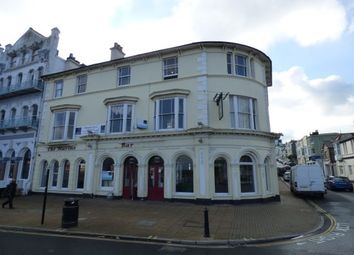 1 bed property to rent in Esplanade, Ryde PO33