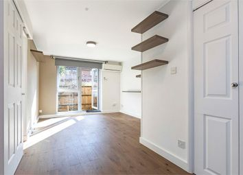 Thumbnail 1 bed flat to rent in Warlingham House, Varcoe Road, London
