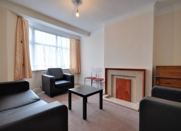 Thumbnail 3 bed semi-detached house to rent in Roxeth Green Avenue, Harrow, Middlesex