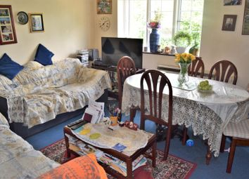 Thumbnail 1 bed maisonette for sale in Silver Hill Gardens, Chatham