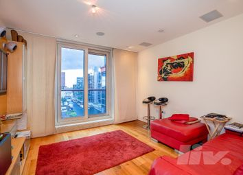 Thumbnail 1 bedroom flat to rent in Westcliffe Apartments, Praed Street, Paddington