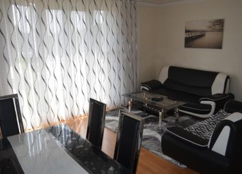 Thumbnail 3 bedroom flat to rent in Ida Road, London