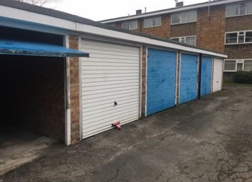 Thumbnail Property to rent in Wellwood Road, Ilford