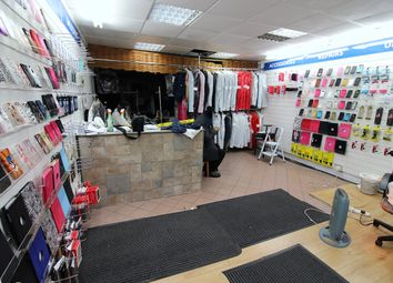 Thumbnail Retail premises to let in High Road, Ilford