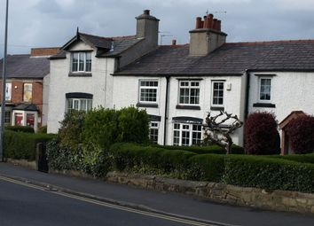 Thumbnail 1 bed cottage to rent in Southport Road, Ormskirk, Lancashrie