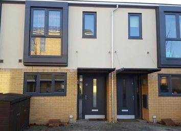 Thumbnail 2 bed semi-detached house for sale in Richmond Drive, Houghton Regis, Dunstable