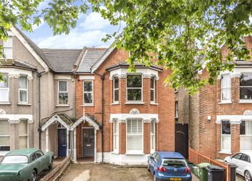 Thumbnail 1 bedroom flat for sale in Hammelton Road, Bromley