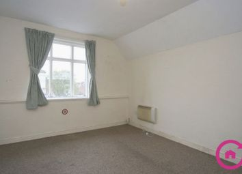 Thumbnail 2 bed flat for sale in Eastgate Street, Gloucester