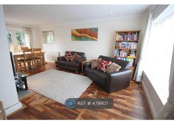 Thumbnail 3 bed semi-detached house to rent in Cherry Orchard, Stratford Upon Avon