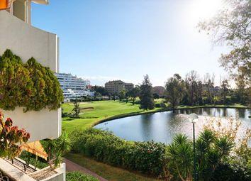 Thumbnail 4 bed apartment for sale in Guadalmina River, Málaga, Spain