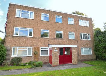 Thumbnail 2 bed flat for sale in 31 St Patricks Close, Kings Heath