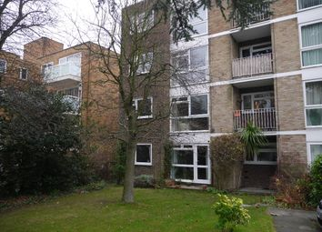 Thumbnail 1 bedroom flat for sale in Copers Cope Road, Beckenham