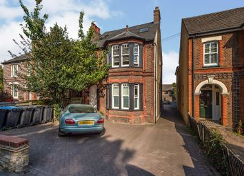 Thumbnail 1 bedroom flat for sale in Watford Road, Kings Langley