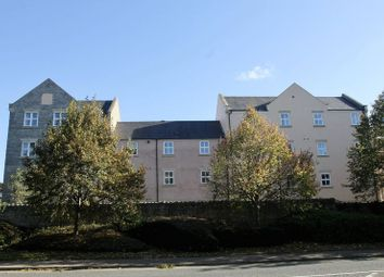 Thumbnail 2 bed flat for sale in Sheldon Mill, Wells