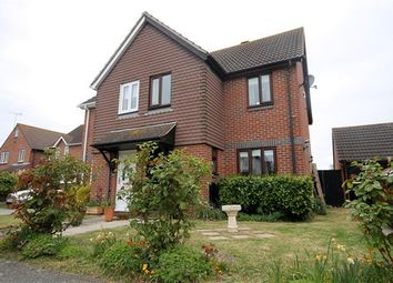 Thumbnail 3 bed property for sale in Portsmouth Road, Clacton-On-Sea