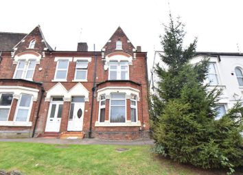 Thumbnail 4 bed semi-detached house for sale in Napier Road, Luton