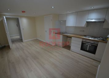 Thumbnail 2 bedroom flat to rent in Maybrook Industrial Park, Armley Road, Leeds