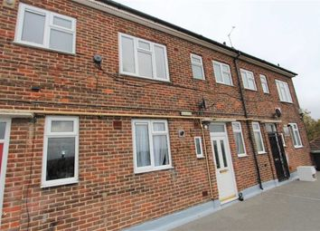 Thumbnail Maisonette to rent in Borders Lane, Loughton, Essex