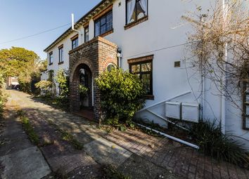 Thumbnail 6 bed detached house for sale in Lansdowne Road, Worthing, West Sussex