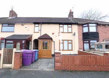 3 bed terraced house to rent in Uldale Close, West Derby, Liverpool L11