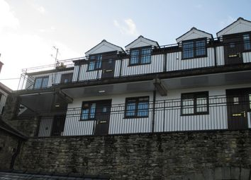 Thumbnail Studio to rent in Millers Court, High Bentham, Nr Lancaster
