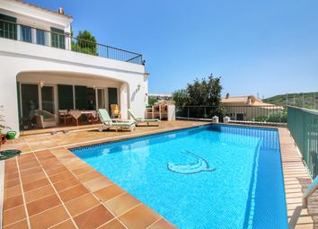 Thumbnail 3 bed villa for sale in Addaya, Alaior, Menorca, Balearic Islands, Spain