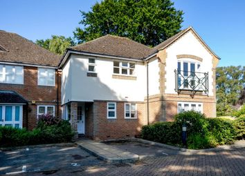 Thumbnail 2 bedroom flat to rent in Beech Place, Headington