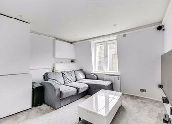 1 bed property for sale in Craven Hill Gardens, Lancaster Gate, London W2